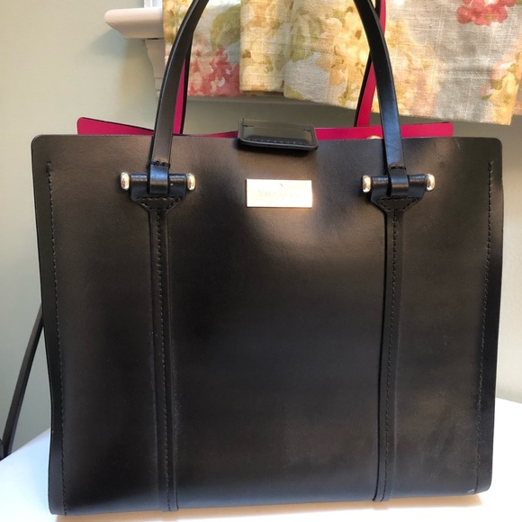 Like New Kate Spade Handbag/crossbody
